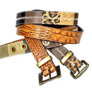 cinturones-de-damaa