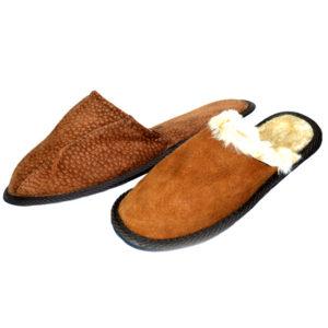 pantuflas-cordero