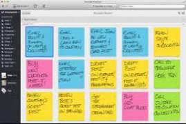 Evernote Sticky Notes 1 Portable Torrent Download – Cueros Armando